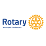 rotary-voorkempen